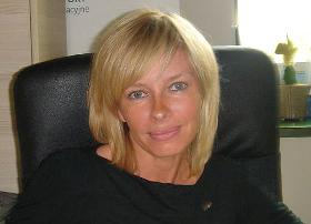 Iwona Barylska